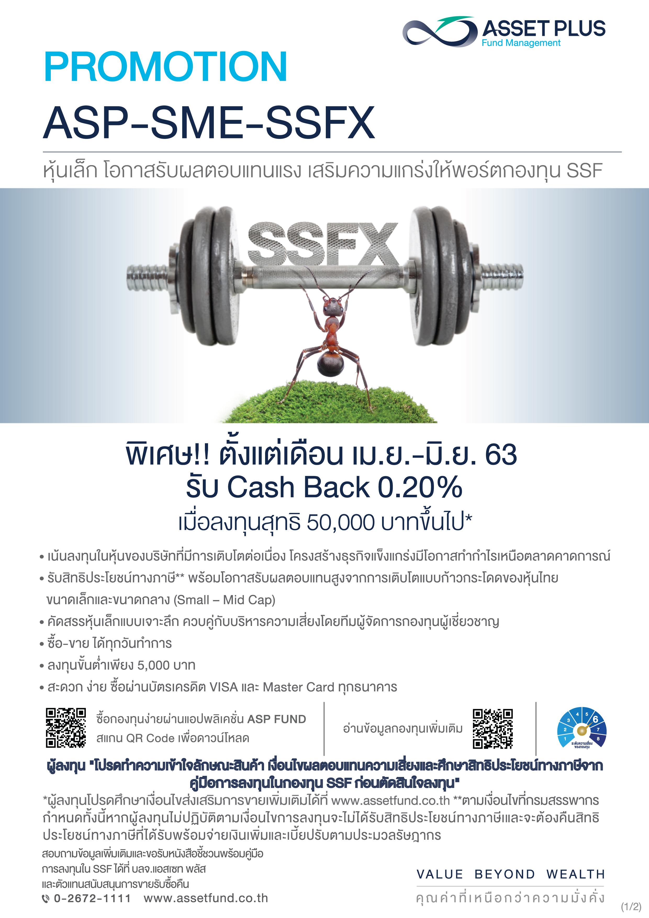 Advertise1